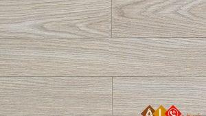 Sàn gỗ Dongwha EC4 - Sàn gỗ công nghiệp Hàn Quốc