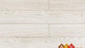 Sàn gỗ Dongwha R025 - Sàn gỗ công nghiệp Hàn Quốc