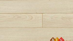 Sàn gỗ Dongwha R028 - Sàn gỗ công nghiệp Hàn Quốc
