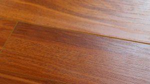 Sàn gỗ Pago EPS54
