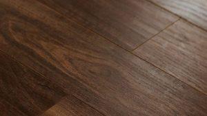 Sàn gỗ Pago EPS55