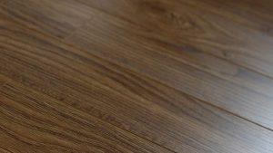Sàn gỗ Pago EPS56 - Sàn gỗ công nghiệp Việt Nam