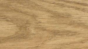 sàn gỗ skema f128