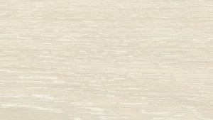 Sàn gỗ Skema F136