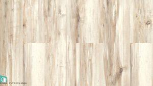 sàn gỗ inovar fv116
