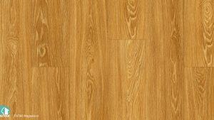 sàn gỗ inovar fv393