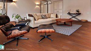 sàn gỗ inovar fv703