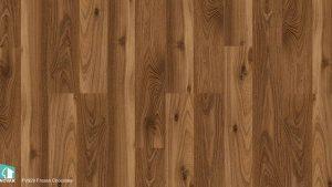 sàn gỗ inovar fv929