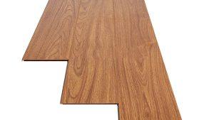 Sàn gỗ Glomax G080 - Sàn gỗ công nghiệp Công nghệ Đức