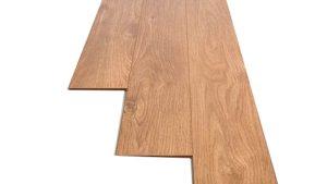 Sàn gỗ Glomax G081 - Sàn gỗ công nghiệp Công nghệ Đức