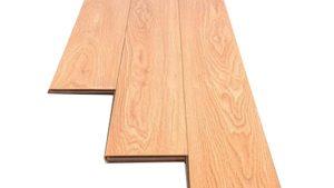 Sàn gỗ Glomax G083 - Sàn gỗ công nghiệp Công nghệ Đức