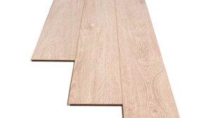 Sàn gỗ Glomax G084 - Sàn gỗ công nghiệp Công nghệ Đức