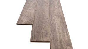 Sàn gỗ Glomax G085 - Sàn gỗ công nghiệp Công nghệ Đức