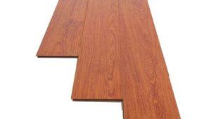 Sàn gỗ Glomax G086 - Sàn gỗ công nghiệp Công nghệ Đức