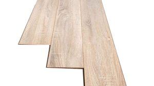 Sàn gỗ Glomax G087 - Sàn gỗ công nghiệp Công nghệ Đức