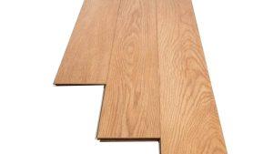 Sàn gỗ Glomax G120 - Sàn gỗ công nghiệp Công nghệ Đức