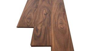 Sàn gỗ Glomax G121 - Sàn gỗ công nghiệp Công nghệ Đức