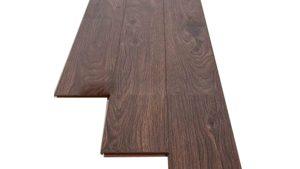 Sàn gỗ Glomax G122 - Sàn gỗ công nghiệp Công nghệ Đức