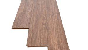 Sàn gỗ Glomax G123 - Sàn gỗ công nghiệp Công nghệ Đức