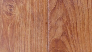 Sàn gỗ Harotex H1221 - Sàn gỗ công nghiệp Công nghệ Đức