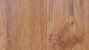Sàn gỗ Harotex H1222 - Sàn gỗ công nghiệp Công nghệ Đức