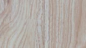 Sàn gỗ Harotex H1223 - Sàn gỗ công nghiệp Công nghệ Đức