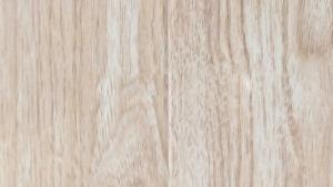 Sàn gỗ Harotex H1224 - Sàn gỗ công nghiệp Công nghệ Đức