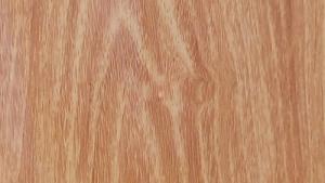 Sàn gỗ Harotex H8111 - Sàn gỗ công nghiệp Công nghệ Đức