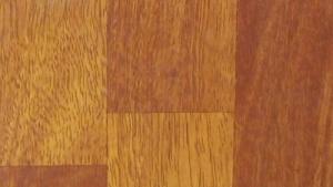Sàn gỗ Harotex H8112 - Sàn gỗ công nghiệp Công nghệ Đức