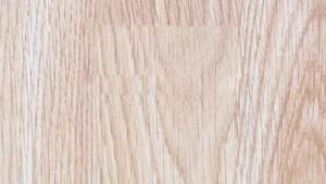 Sàn gỗ Harotex H8113 - Sàn gỗ công nghiệp Công nghệ Đức