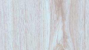 Sàn gỗ Harotex H8115 - Sàn gỗ công nghiệp Công nghệ Đức