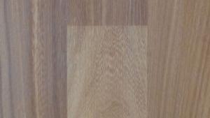 Sàn gỗ Harotex H8116 - Sàn gỗ công nghiệp Công nghệ Đức