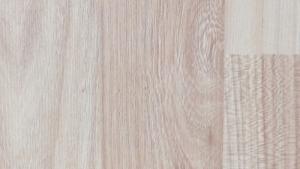 Sàn gỗ Harotex H8117 - Sàn gỗ công nghiệp Công nghệ Đức