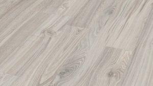 Sàn gỗ Eurohome K056