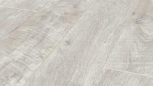 Sàn gỗ Eurohome K060