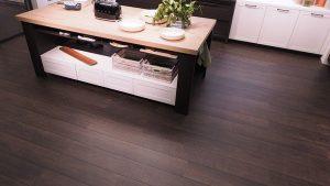 Sàn gỗ Skema K510