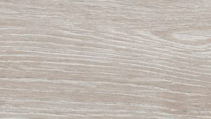 Sàn gỗ Skema K514