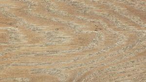 Sàn gỗ Skema K516