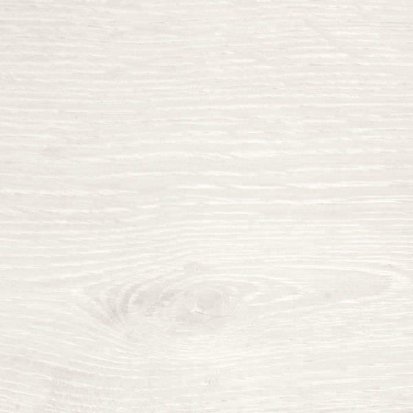 Sàn gỗ Skema K517
