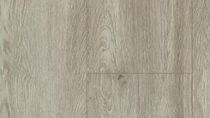 Sàn nhựa Vinyl Krono D8712 - Sàn nhựa cao cấp