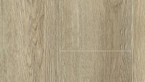 Sàn nhựa Vinyl Krono D8713 - Sàn nhựa cao cấp