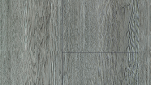 Sàn nhựa Vinyl Krono D8714 - Sàn nhựa cao cấp