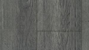 Sàn nhựa Vinyl Krono D8715 - Sàn nhựa cao cấp