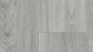 Sàn nhựa Vinyl Krono D6581 - Sàn nhựa cao cấp