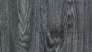 Sàn nhựa Vinyl Krono D6586 - Sàn nhựa cao cấp
