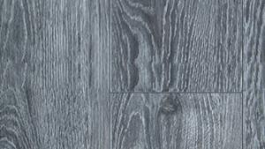 Sàn nhựa Vinyl Krono D5082 - Sàn nhựa cao cấp