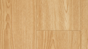 Sàn nhựa Vinyl Krono D5085 - Sàn nhựa cao cấp