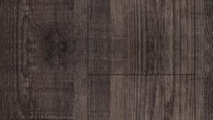 Sàn nhựa Vinyl Krono D5087 - Sàn nhựa cao cấp