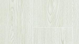 Sàn nhựa Vinyl Krono D4061 - Sàn nhựa cao cấp