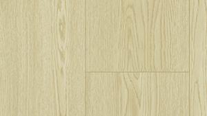 Sàn nhựa Vinyl Krono D4062 - Sàn nhựa cao cấp